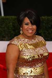 Chandra-Wilson-Red-Carpet