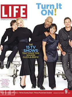 Chandra-Wilson-Life-Magazine