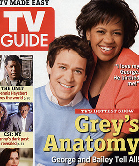 Chandra-Wilson-Tv-Guide2