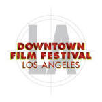 Downtow-Film-Festival-Los-Angeles