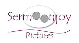Sermoonjoy Picturesnew