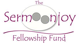 sermoonjoy-fellowship-fund