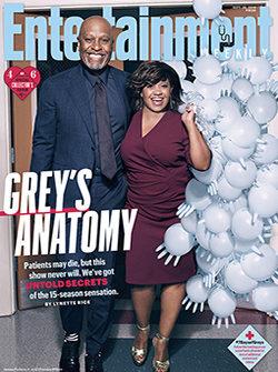 EW-Magazine-Media-1